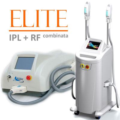 IPL + RF