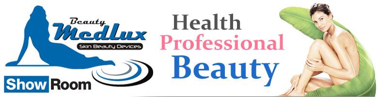BeautyMedlux Italia | Macchinari professionali medicina estetica.